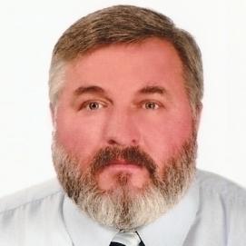 Jarosław Reszel