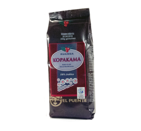 kopakama