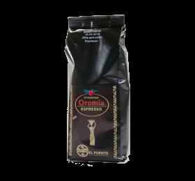 oromia_espresso_miel