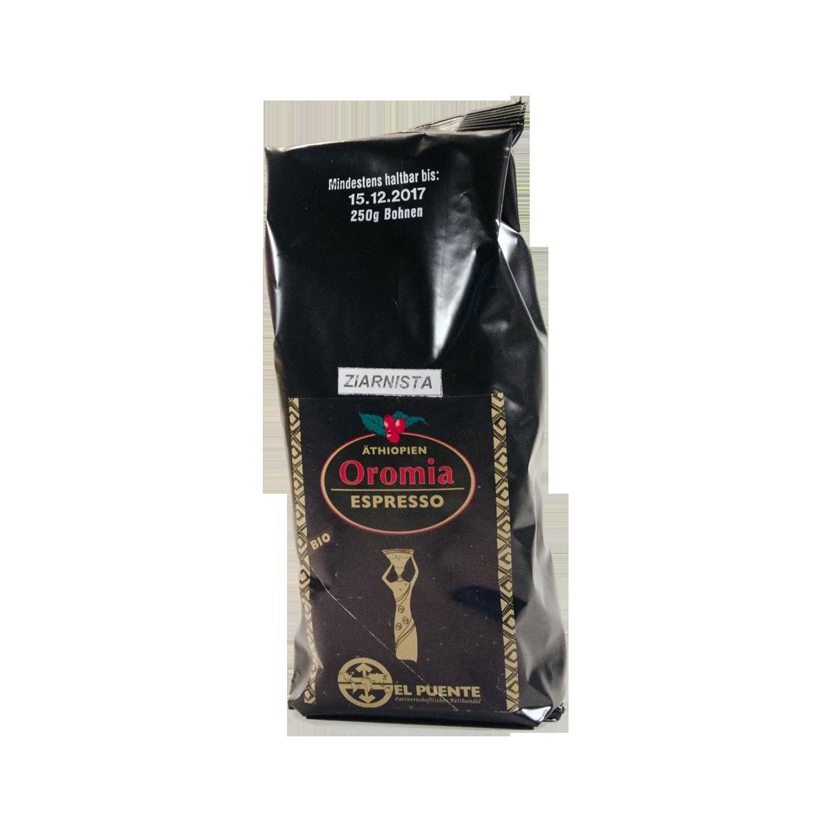 oromia_espresso_ziar