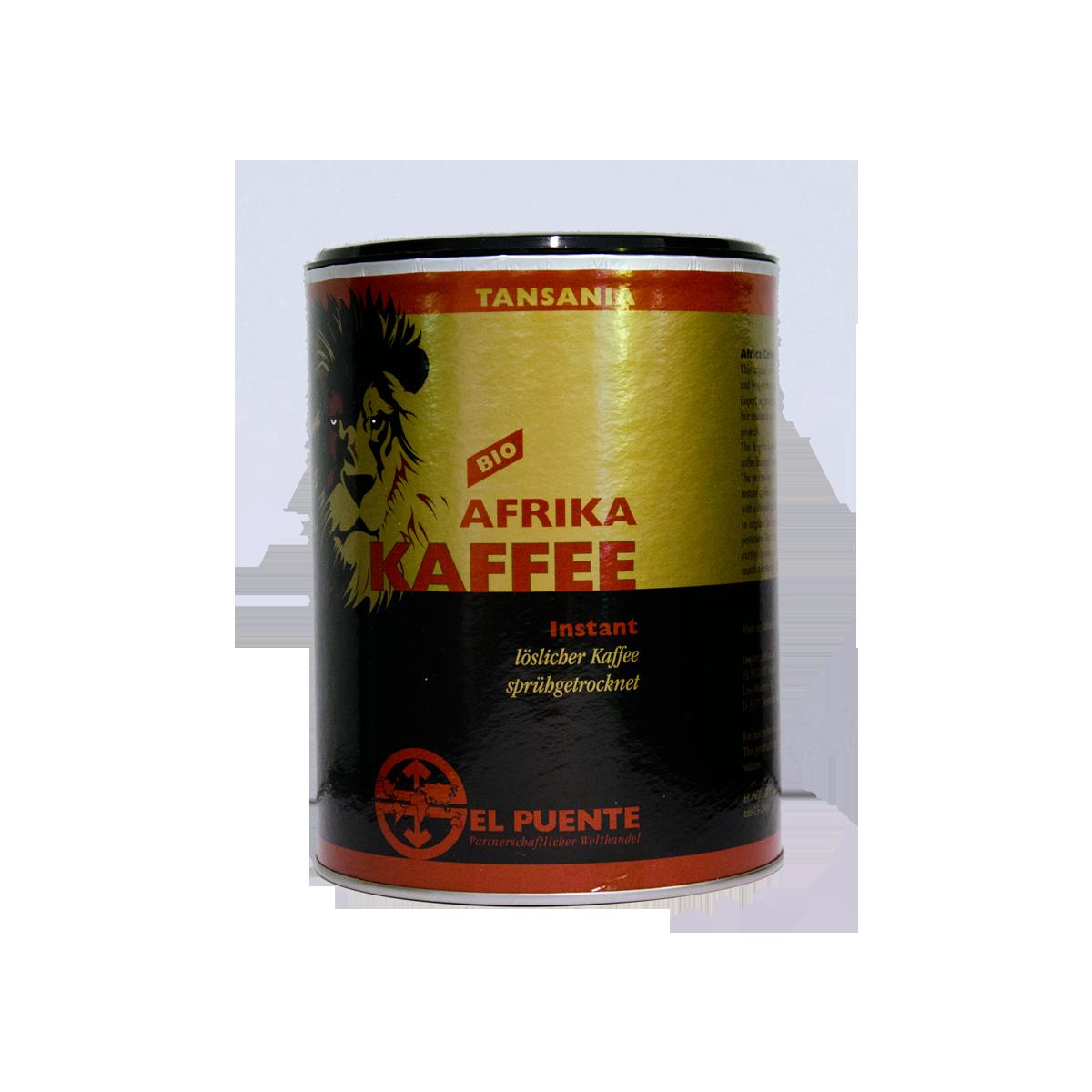 afrikakaffe