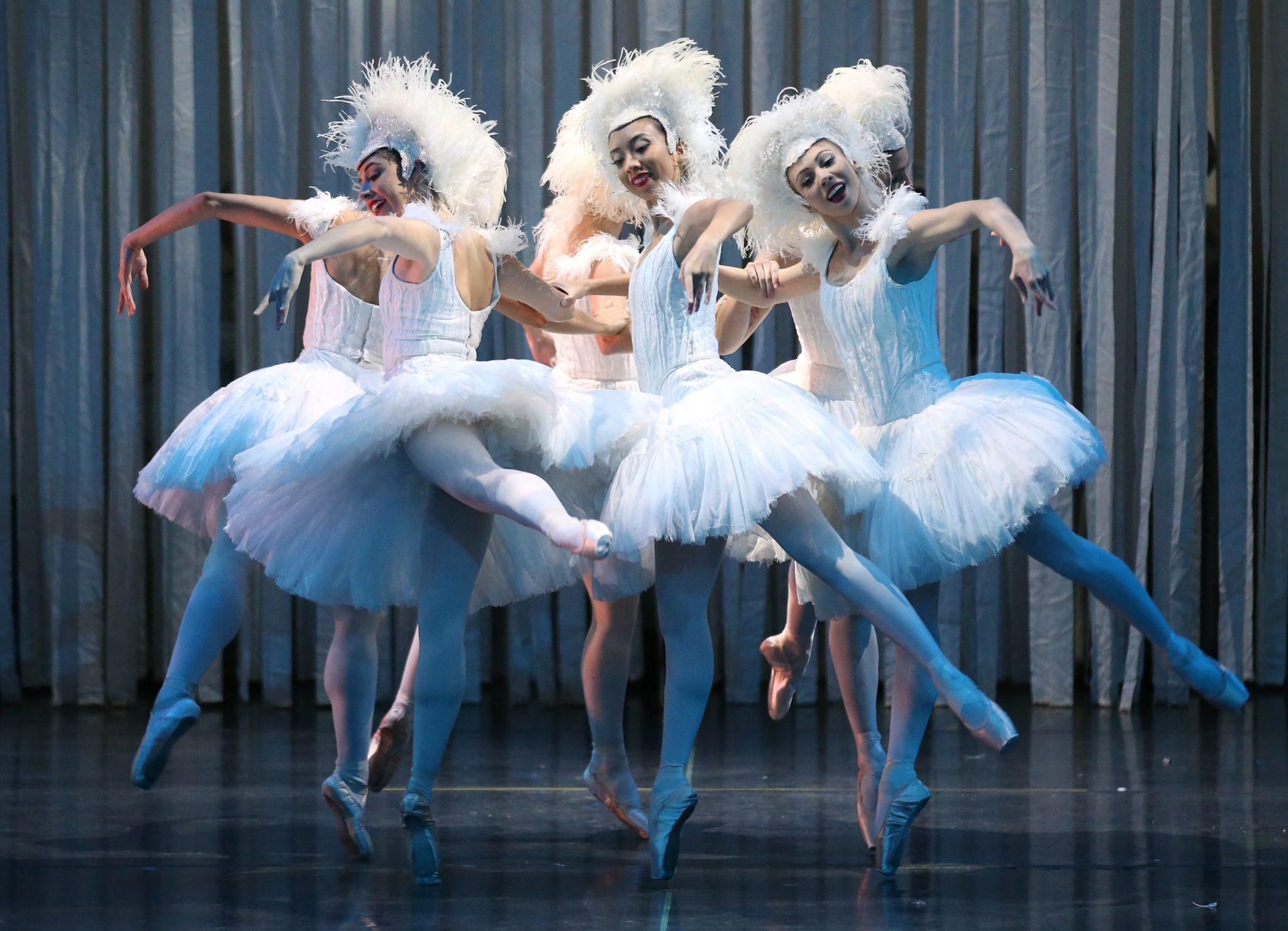 Australia: opera w Sydney (foto. PAP/EPA/DAVID MOIR)