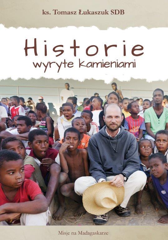 historie_wyryte