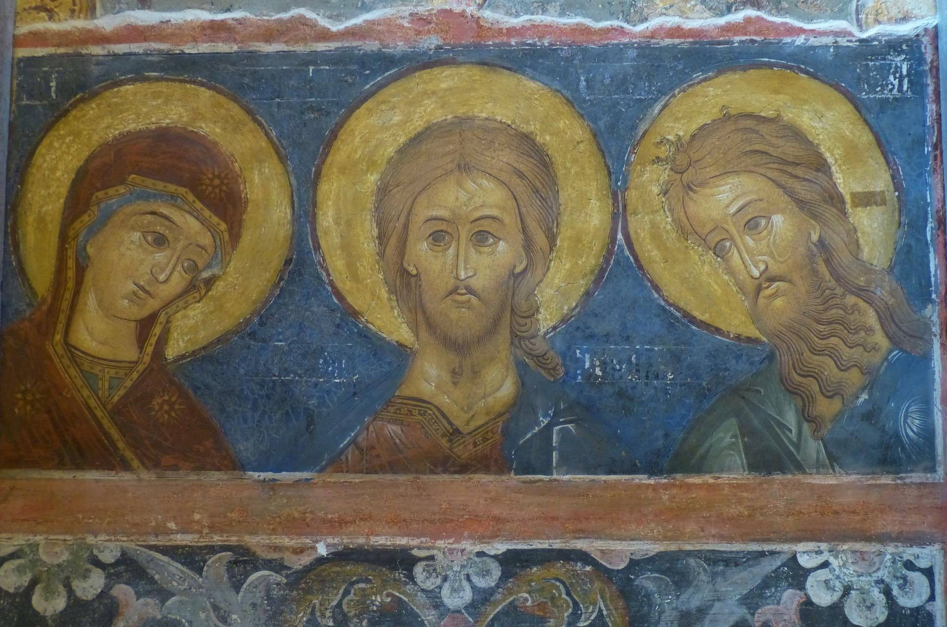 <p>Wszyscy dążymy do świętości. Zdobywamy ją sobie dobrymi uczynkami, modlitwą, uczestnictwem w życiu Kościoła. A jak sprawa się ma pod względem technicznym? Jakie procedury muszą zostać spełnione, by ogłosić kogoś świętym?</p>