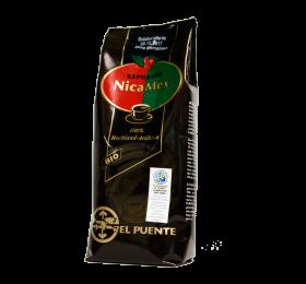 nicamexespresso
