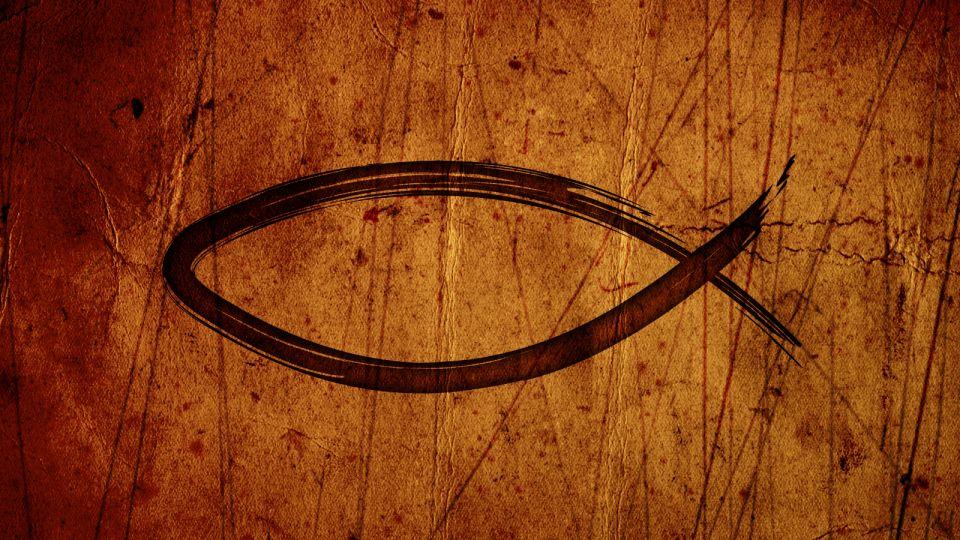 <p>Pierwsi chrześcijanie są dla nas ogromnym przykładem wiary. Ile o nich wiemy?</p>
