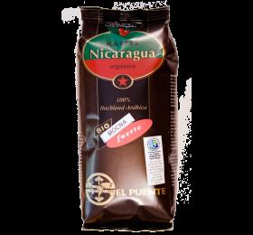 nicaragua_mocna
