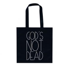 torba-bawelniana-4-god-s-not-dead-czarna