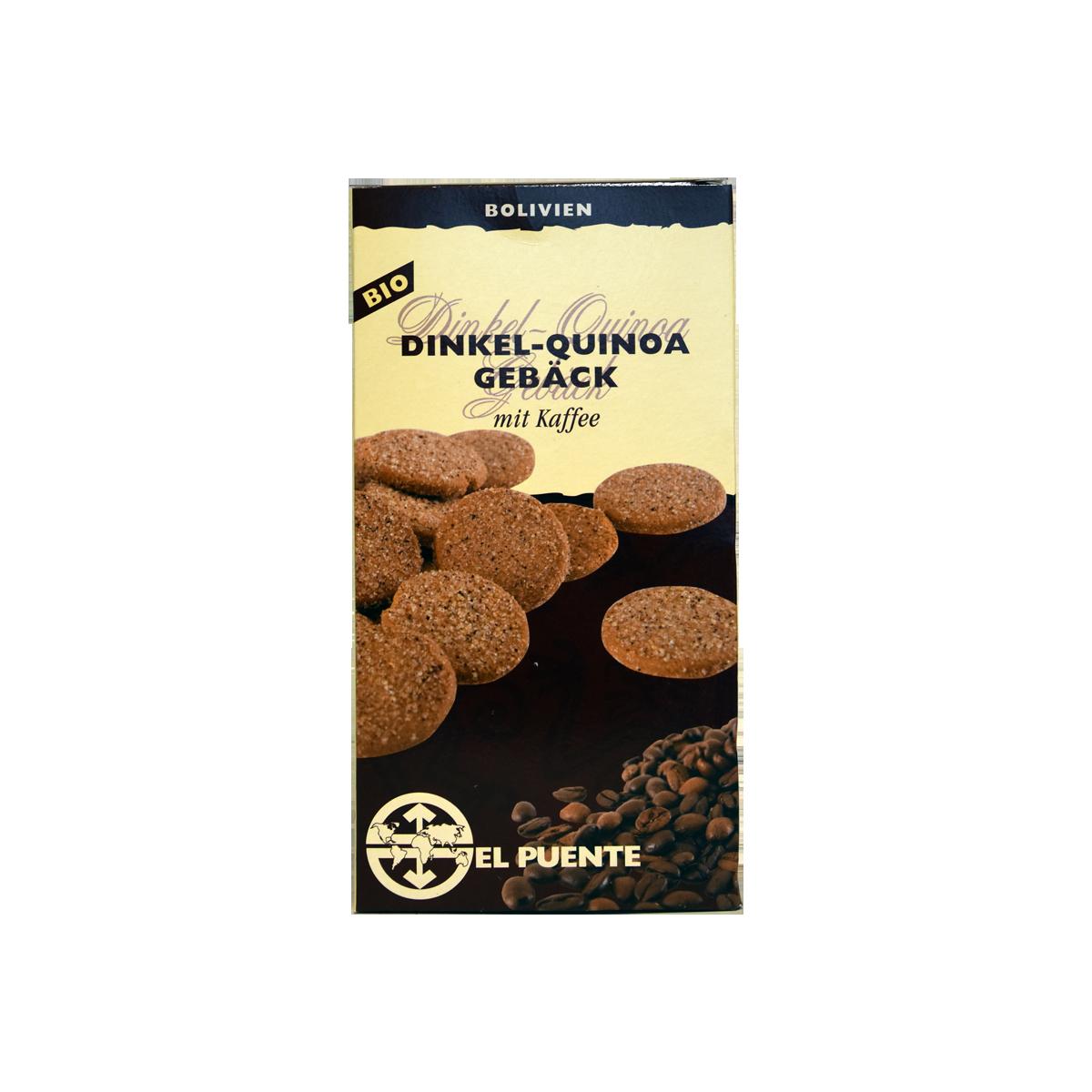 ciastka_kakao