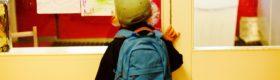 szkoła, religia