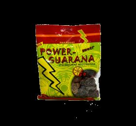 zelki_powerguarana