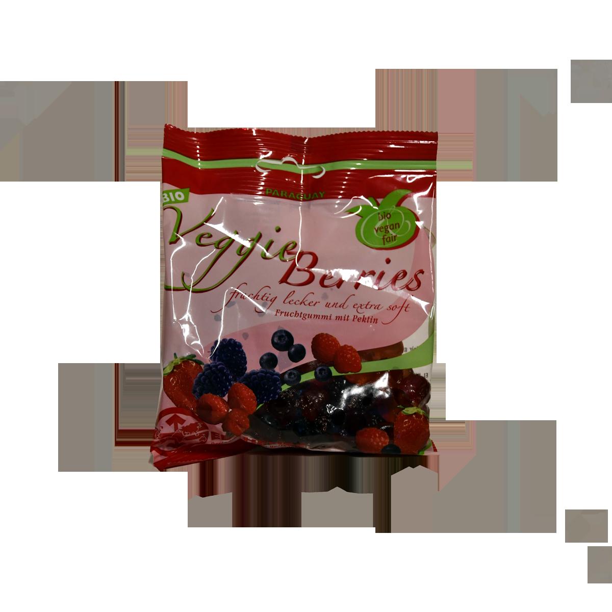 zelki_veggieberries