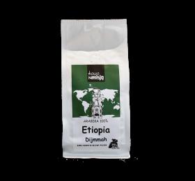 etiopia_dijmah_ziarnista