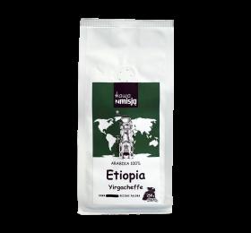 etiopia_mielona