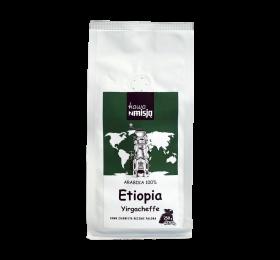 etiopia_ziarnista
