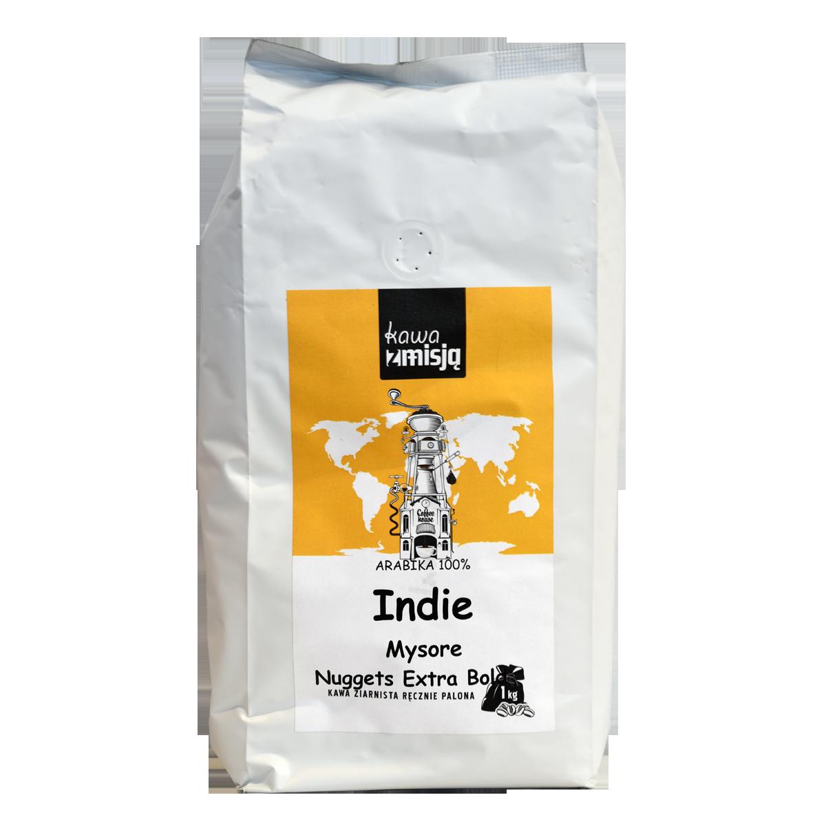 indie_mysore_kilo