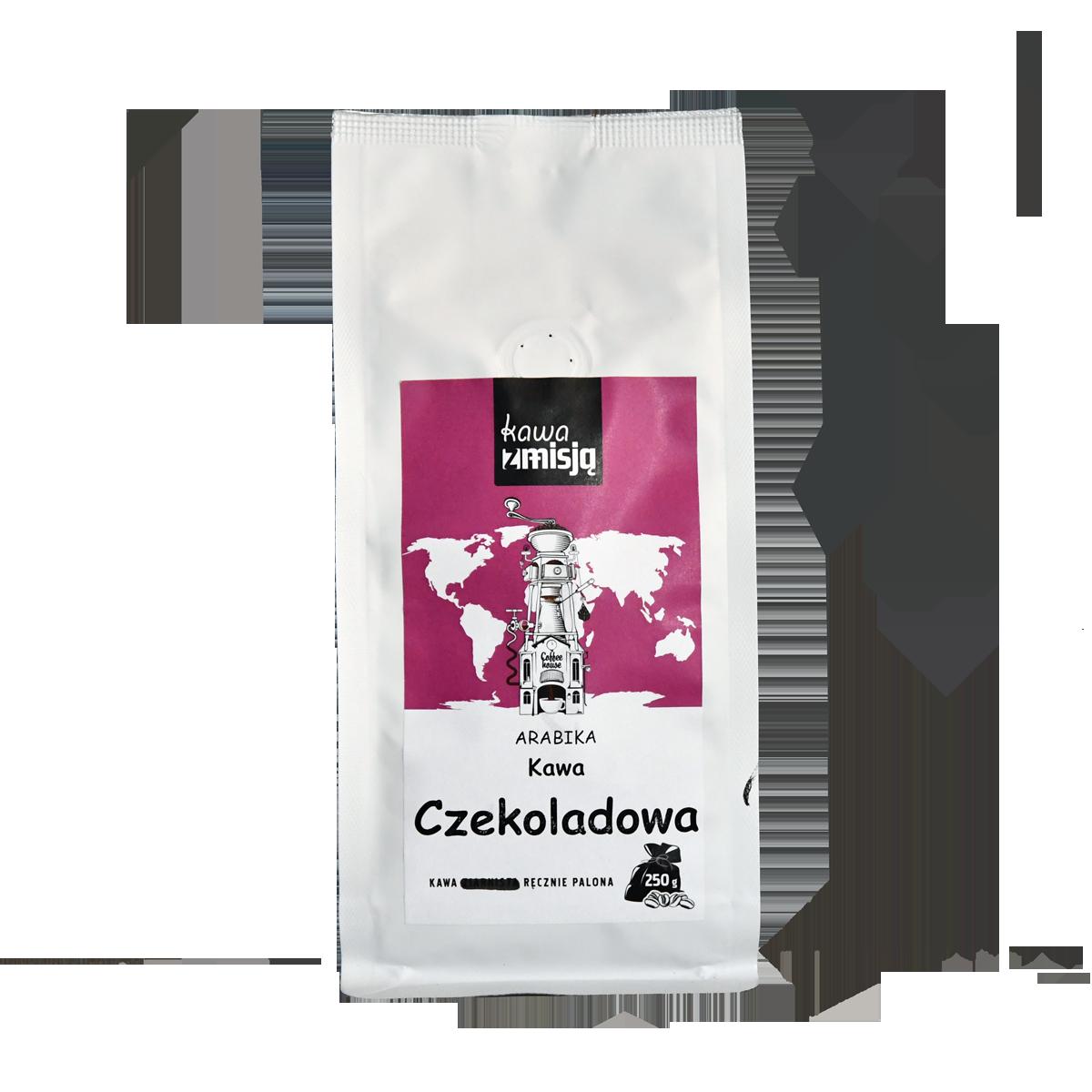 kawa_czekoladowa