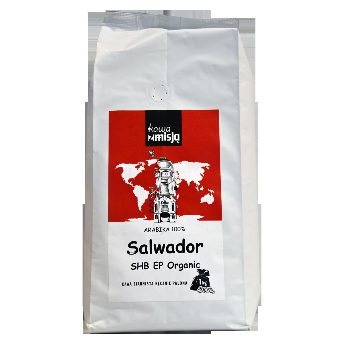 salwador_kilo