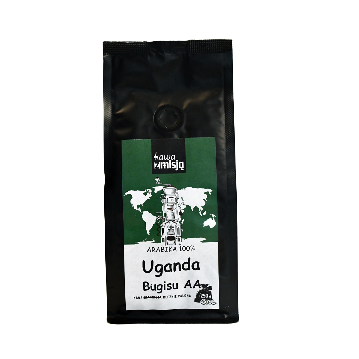 uganda_mielona