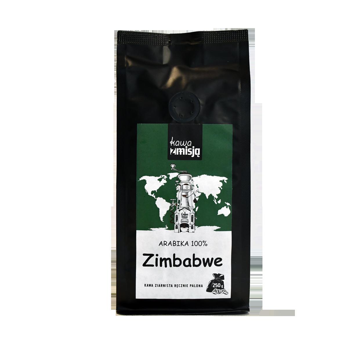 zimbabwe_ziarnista