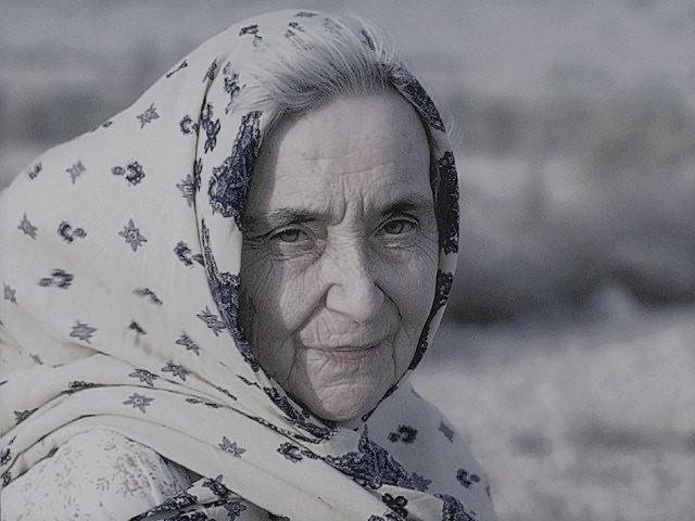 """10.08. - s. Ruth Pfau – niemiecka zakonnica i znana na świecie lekarka, opiekunka trędowatych. Z tego powodu nazywano ją tam """"Aniołem z Karaczi"""" lub """"niemiecką Matką Teresą""""."""