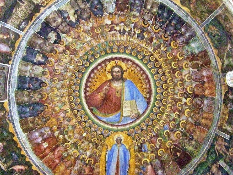 <p>Święci pomagają nam&nbsp; w najrozmaitszych sprawach. Proszą za nami do Boga i często są niezastąpionymi orędownikami. Ale czy wiesz, którego świętego wzywać?&nbsp;</p>
