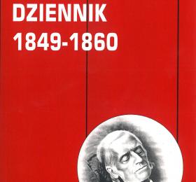 dziennik22