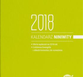 kalendarz-niniwity-201