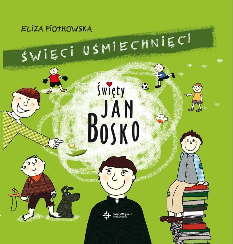 jan_bosko