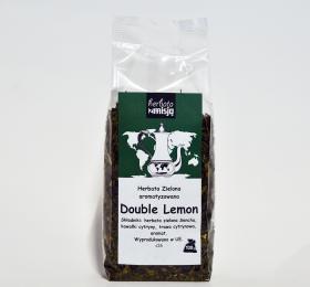 double_lemon