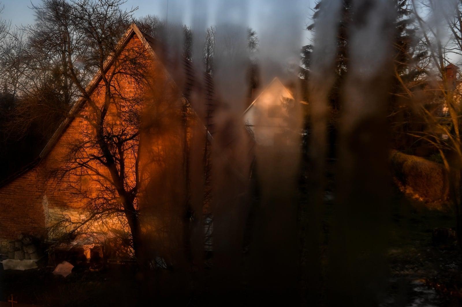 Czechy fot. EPA/FILIP SINGER