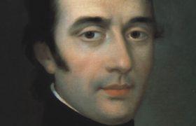 Eugeniusz de Mazenod