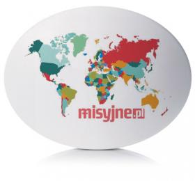 mydlo_misyjne
