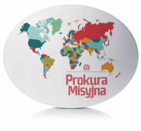 mydlo_prokura