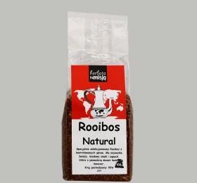 rooibos_natural