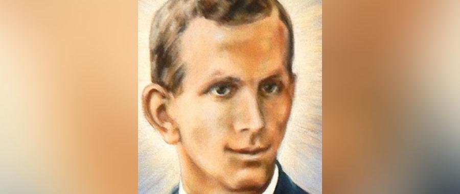 Józef Cebula OMI