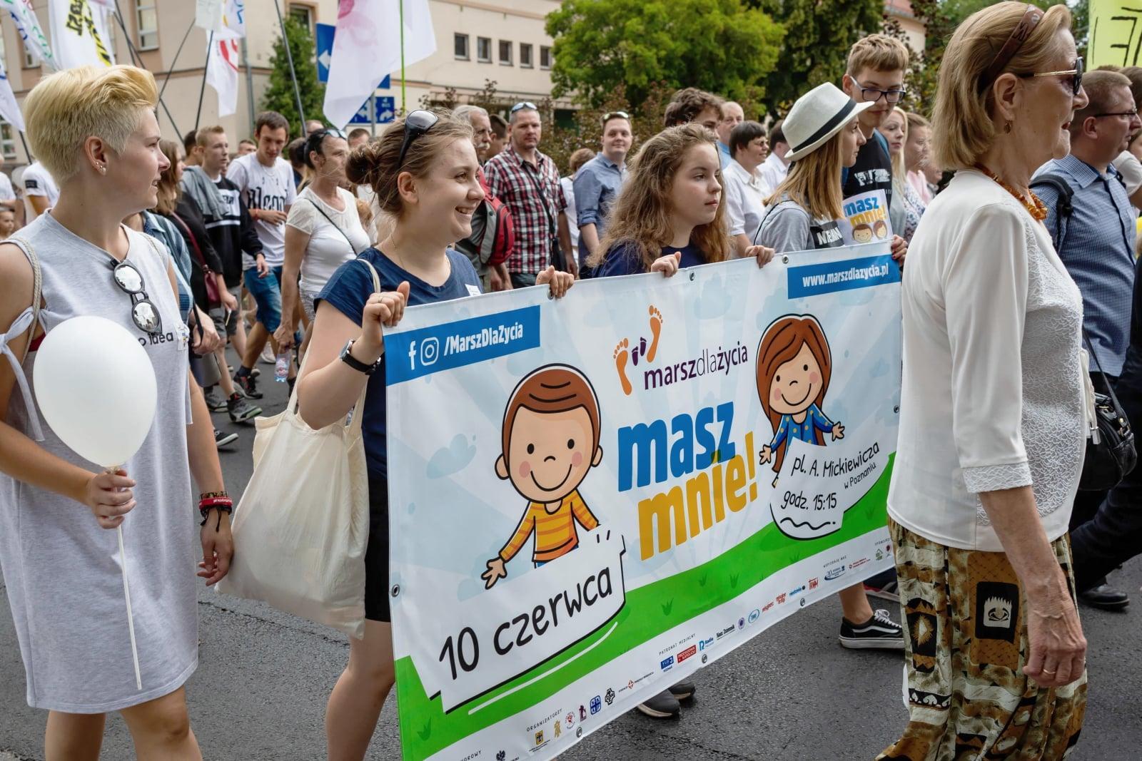 fot. PAP/Marek Zakrzewski