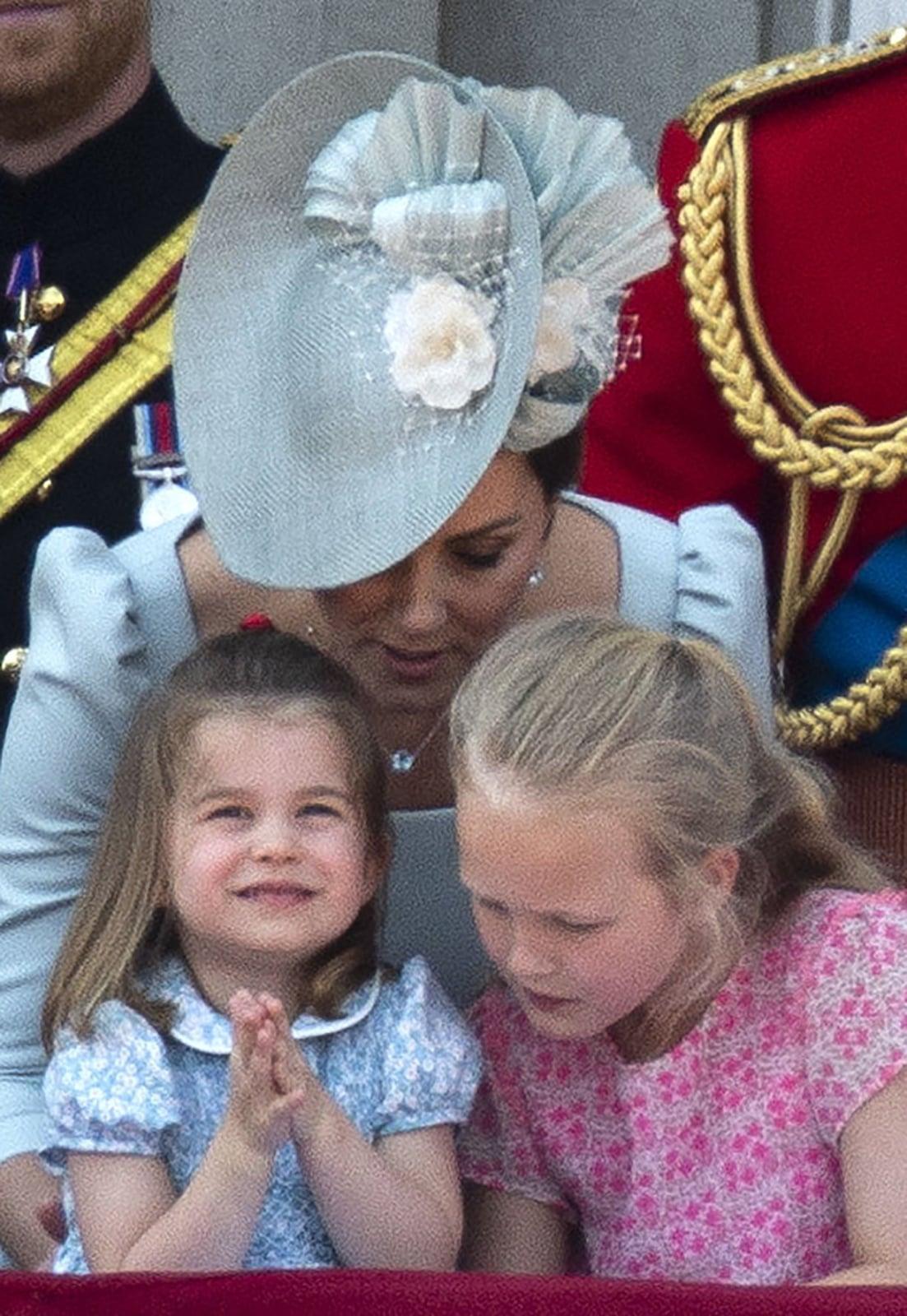 Brytyjska monarchia świętuje dziś 92. urodziny królowej Elżbiety.