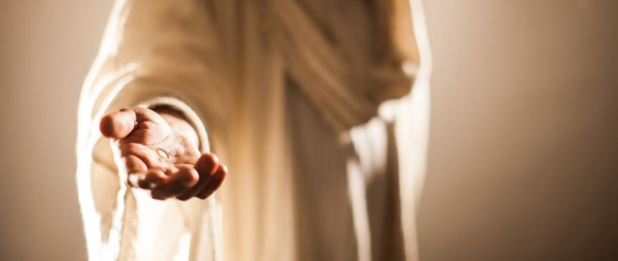 Znalezione obrazy dla zapytania Ewangelia powodem rozłamu