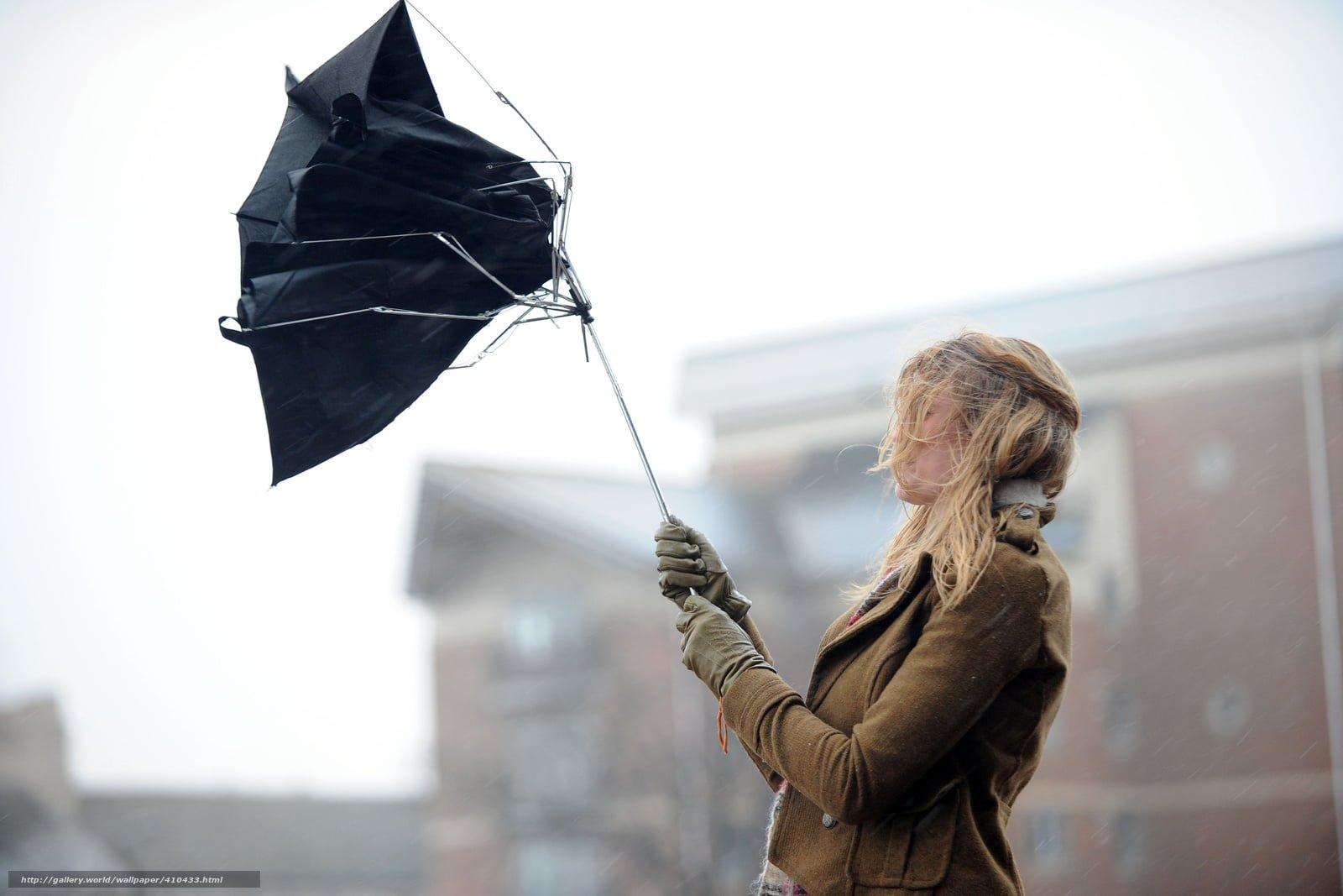 1. Cisza przed burzą - Nadchodzącą, bliską już burzę często zapowiada bardzo silny wiatr, który nagle ustaje. Między zanikiem wiatru, a pojawieniem się deszczu i piorunów mamy zwykle tylko kilkanaście minut czasu, aby schronić się w bezpiecznym miejscu.