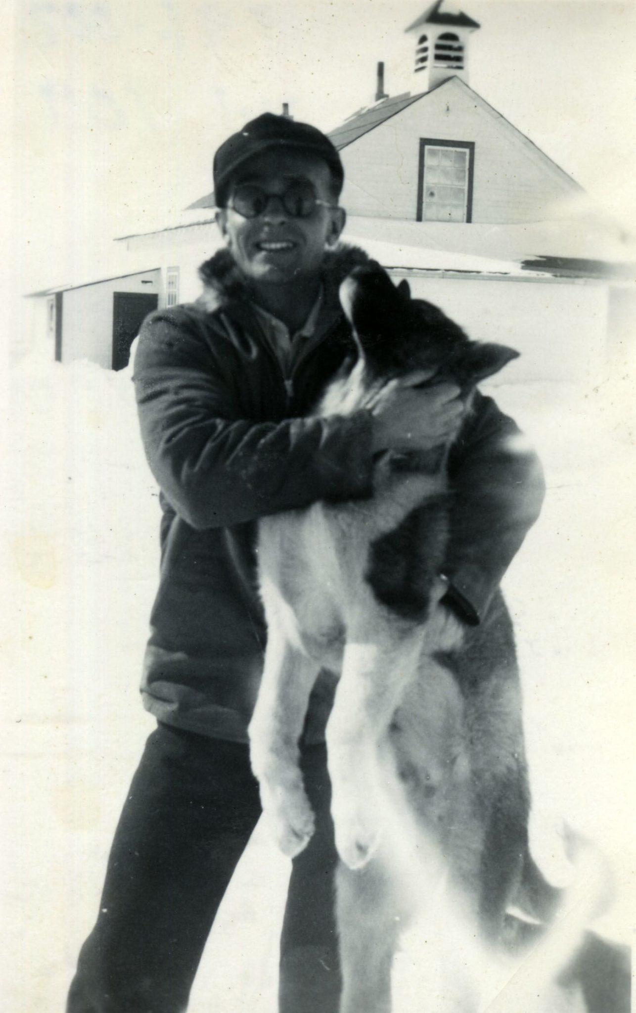 Fot. RCAV Archives