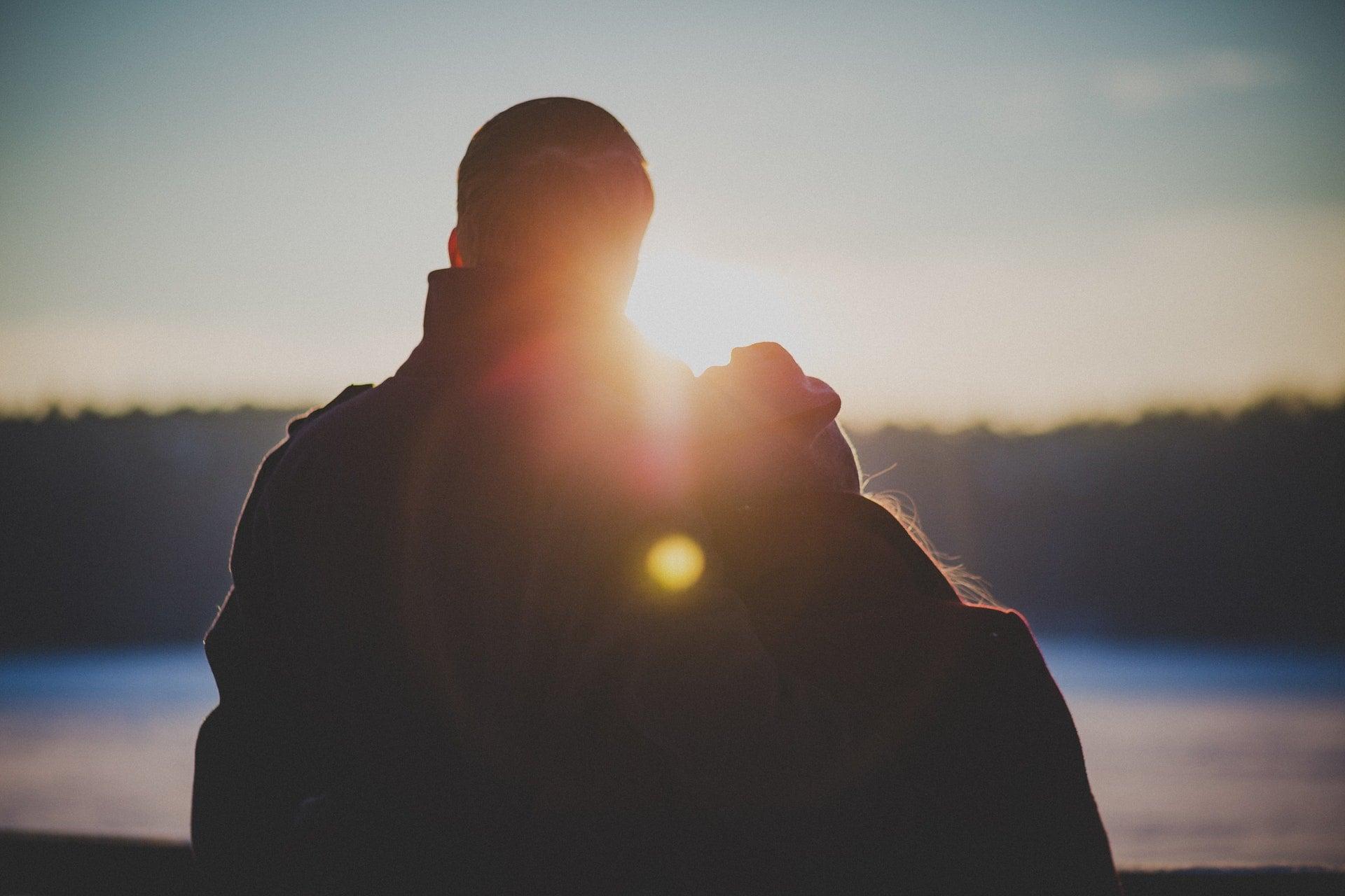 przepisy i zasady dotyczące randek względnych