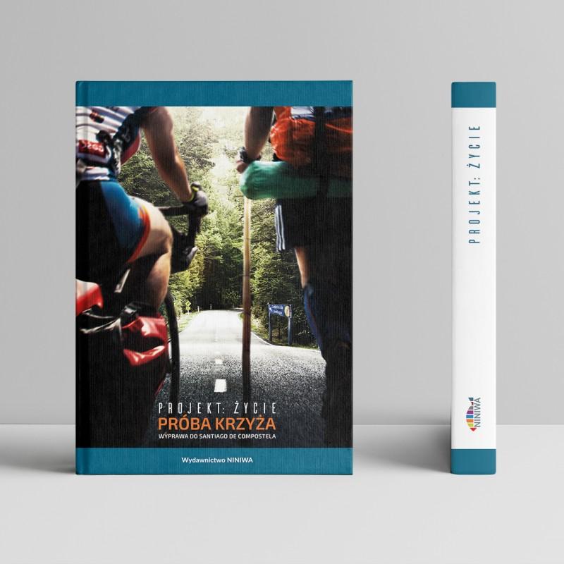 książka, niniwa