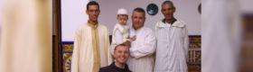 maroko misje islam