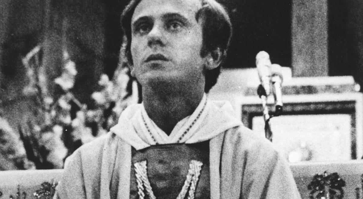 Premier Jan Oleszwski był mecenasem i oskarżycielem posiłkowym w procesie o zabójstwo ks. Jerzego Popiełuszki