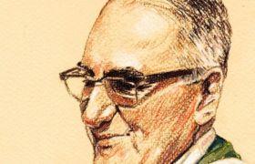 Modlitwa do św. Oscara Romero biskupa o męczennika