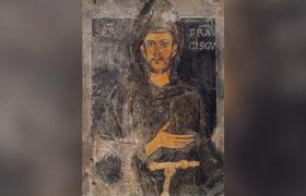 św. Franciszek, św. Franciszek z Asyżu, Franciszek