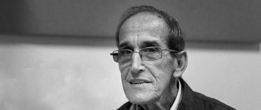 Hiszpania zażądała od władz Burkina Faso w Afryce rozpoczęcia dochodzenia w sprawie zabójstwa misjonarza salezjanina ks. Antonio Césara Fernándeza.