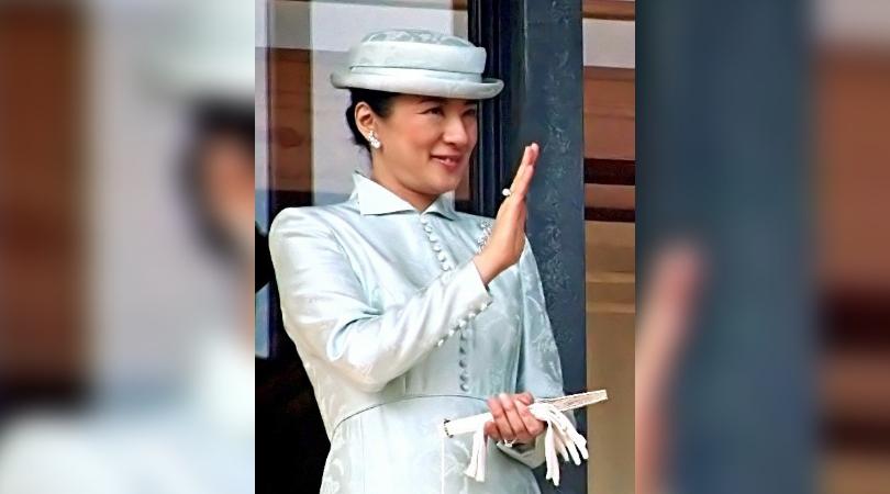 Japonia: nowa cesarzowa absolwentką katolickiej szkoły