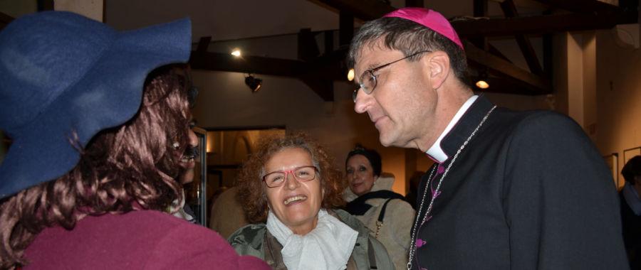 abp Eric de Moulins-Beaufort